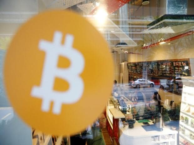 With RBI's near-ban announcement, cryptocurrency prices crash sharply | Business Standard News