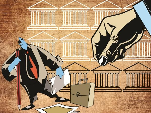 PNB scam and state-owned banks: The writing on the wall