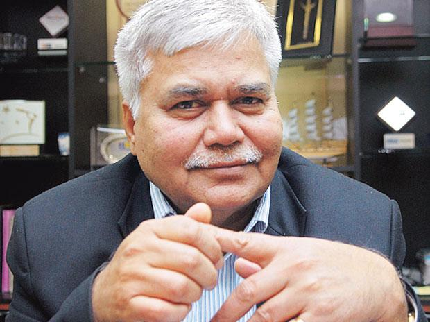 Mobile World Congress 2018: Trai not shy of facing legal challenges