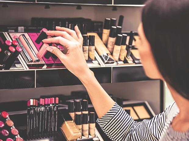 Online beauty products retailer Nykaa enters fragrance