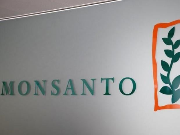 Analysts See $3.39 EPS for Monsanto Company (MON)