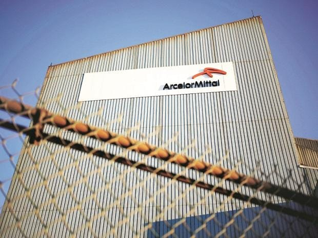 ArcelorMittal to increase Essar Steel plant's capacity to 18 million tonnes