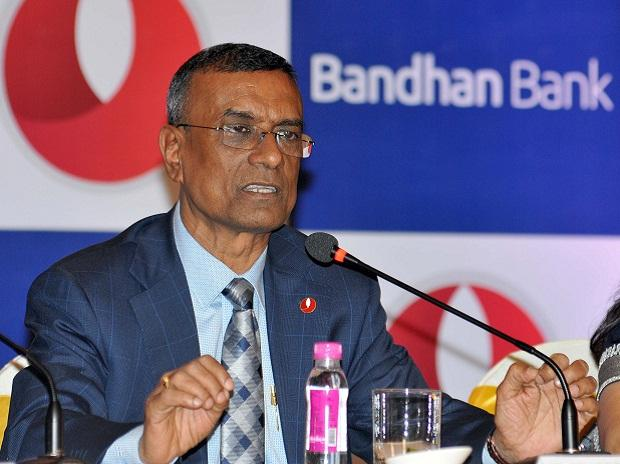 Bandhan Bank to launch up to Rs 4473 cr IPO next week