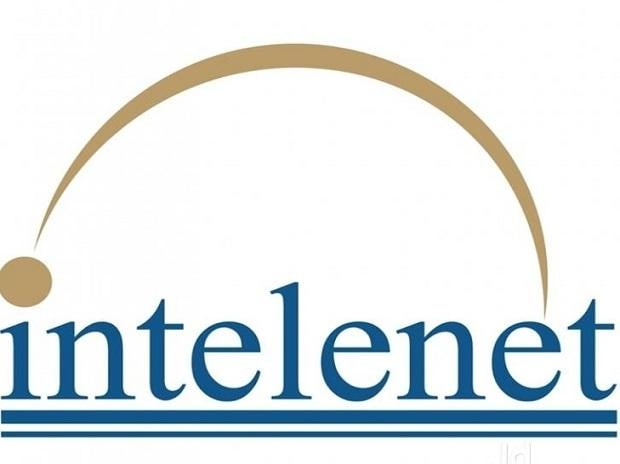 Carlyle, Bain Capital keen to acquire Intelenet as