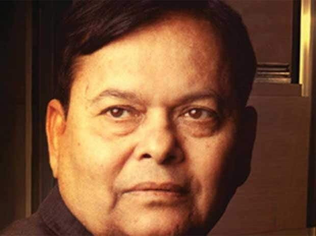 Maharashtra: Senior Congress leader Patangrao Kadam passes away