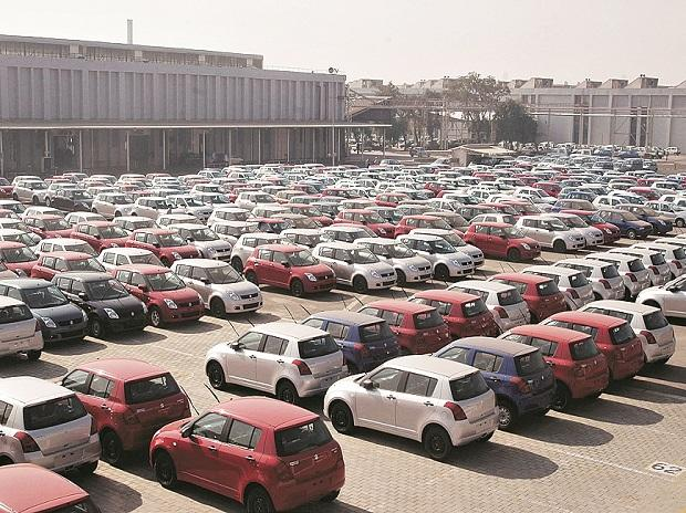 Olx Betting On B2c Segment To Boost Market Share In Used Car Market