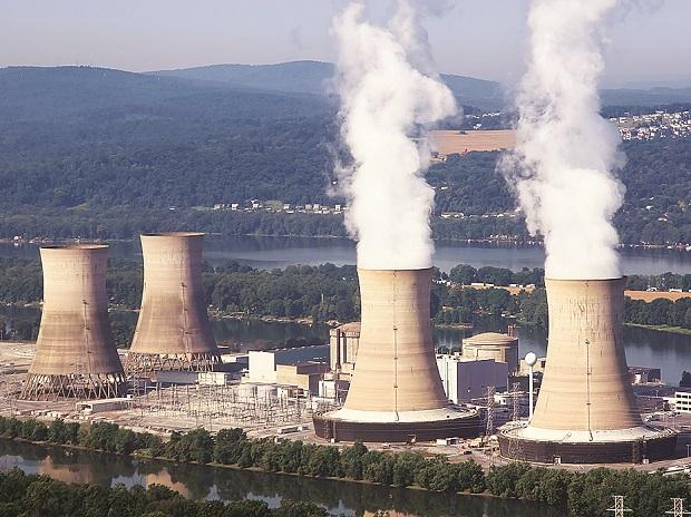 NPC signs agreement with French utility EDF for 6 ERP reactors in Jaitapur