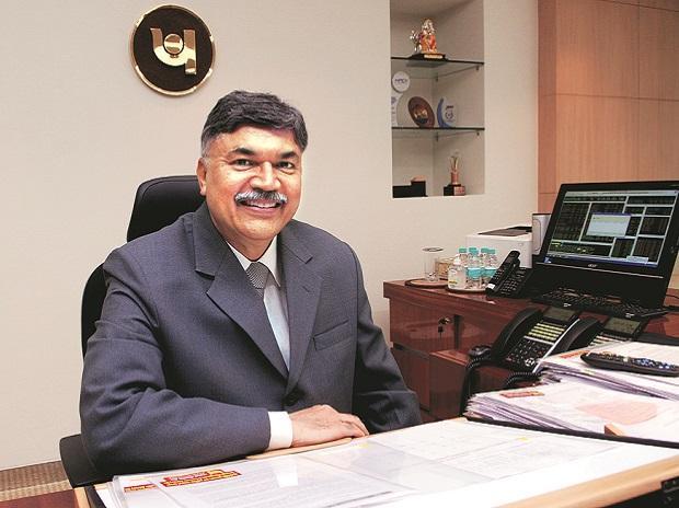 Nirav Modi scam at PNB, Nirav Modi,  PNB scam, PNB fraud, PNB chief, Sunil Mehta,managing director and chief executive of PNB, Sunil Mehta, Central Vigilance Commission, CVC, public sector banks, PSBs, Punjab national bank, PNB, Enforcement Directora