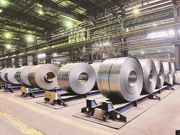 Essar Steel re-bidding issue may be taken up on Wednesday: Sources