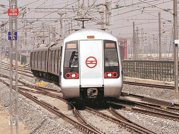 metro fare hike, delhi metro,Asian Infrastructure Investment Bank,AIIB,finance ministry,Delhi Metro Rail Corporation, DMRC,