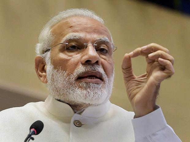 Modi govt planning to bar 91 defaulters from leaving country