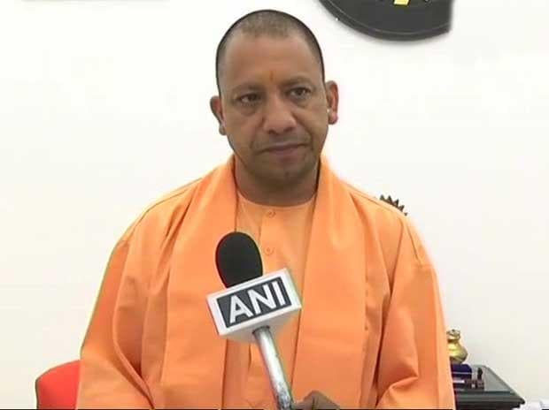 Why Yogi, BJP lost up bypolls: 5 facts: Gorakhpur child deaths, non- Gorakhnath Math candidate