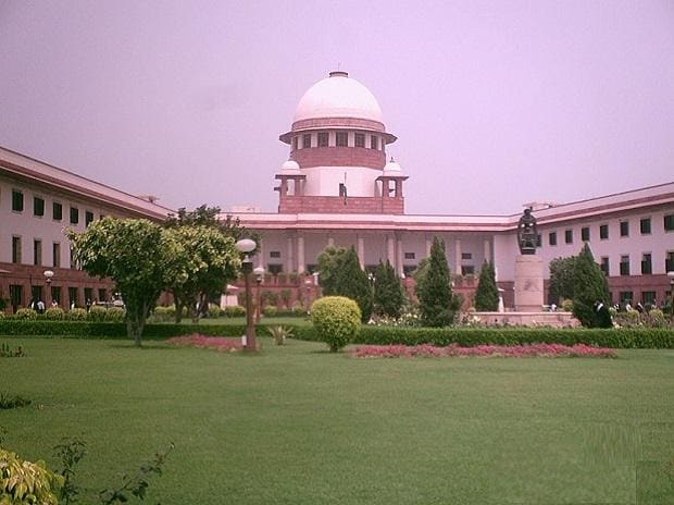 Centre assures SC that CBI probe is going on in the…