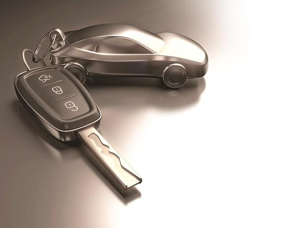 When Taking Auto Loan Consider Various Charges Here Re Car Loan