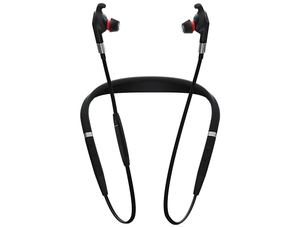 Jabra Evolve 75e Review B2b Centric Headphones With Potent Noise Isolation Business Standard News