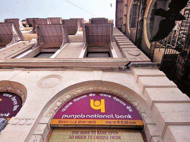 Punjab National Bank case: Rs 36 crore valuables seized