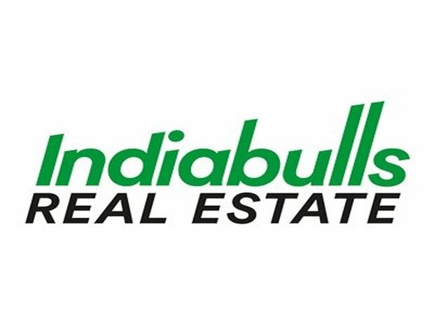 Indiabulls Real Estate to divest 50% stake in 2 subsidiaries