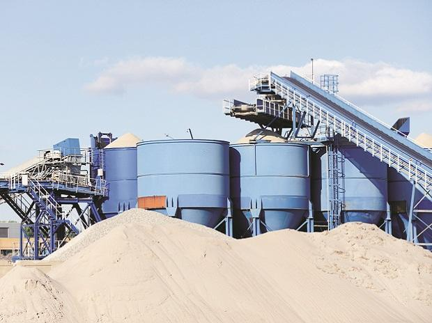 SC refuses out-of-court settlement for Binani Cement