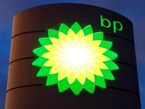 Cullinan Associates Inc. Reduced shares of BP PLC (BP)