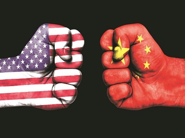 trump, china, trade war