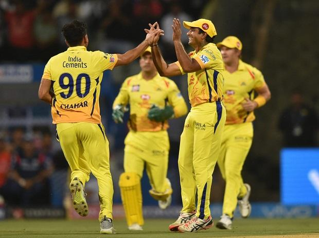 ipl, chennai super kings
