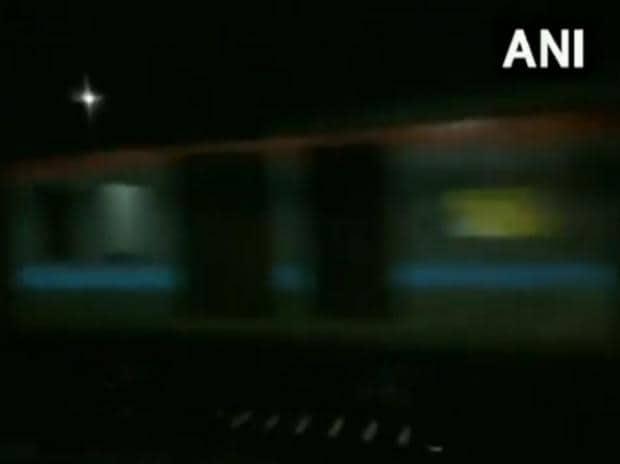 Ahmedabad-Puri Express