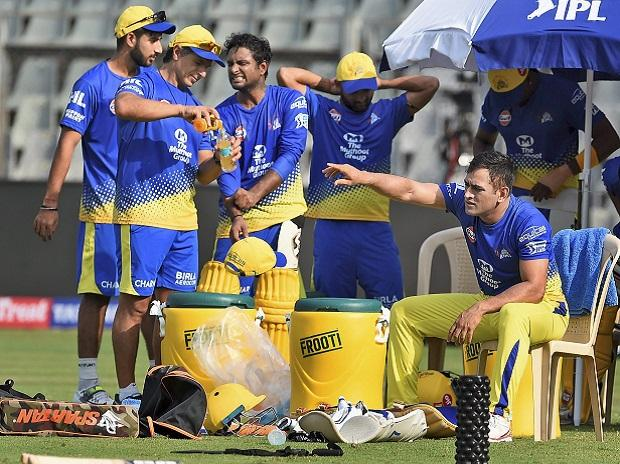 Will miss playing in Chennai: CSK players disappointed over venue shift