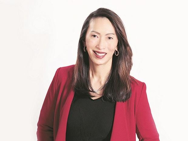 Denise Lee Yohn, Author, Fusion: How integrating brand and culture powers the world's greatest companies