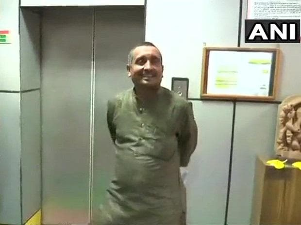 Kuldeep Singh Sengar, unnao rape, BJP, Uttar Pradesh