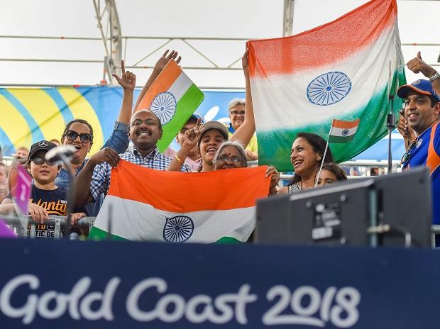 cwg, india, common wealth games