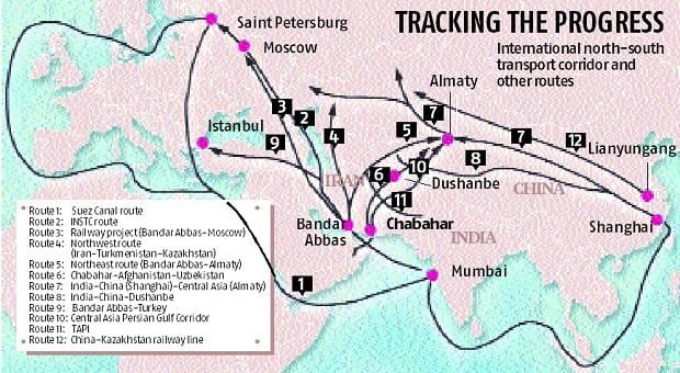 As Chabahar corridor gets built, doubts pile up about ... on fujairah port map, le havre port map, hong kong port map, copenhagen port map, dalian port map, antwerp port map, muscat port map, civitavecchia port map, cape town port map, sohar port map, istanbul port map, halifax port map, buenos aires port map, baku port map, bangkok port map, anzali port map, salalah port map, genoa port map, hamburg port map, algiers port map,