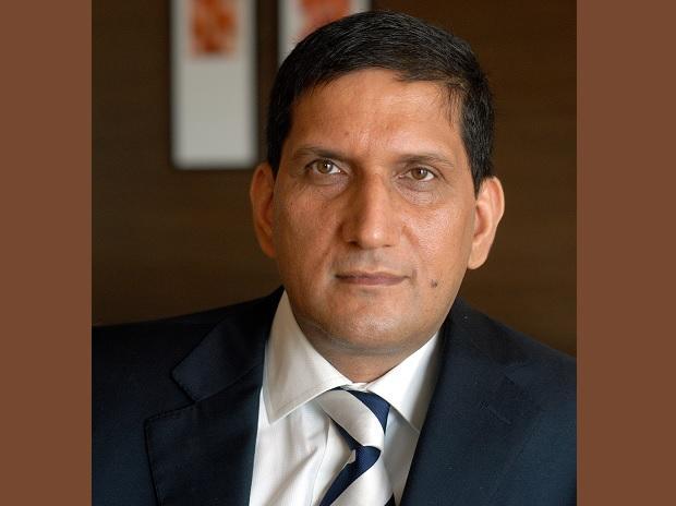 Yashwant Sinha slams NDA government over state of economy, women safety