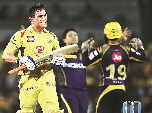 IPL 2018 witnesses highest ever opening week viewership, claims broadcaster