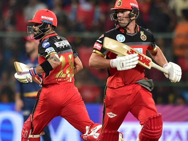 The duo added a 118 run stand. (IANS)