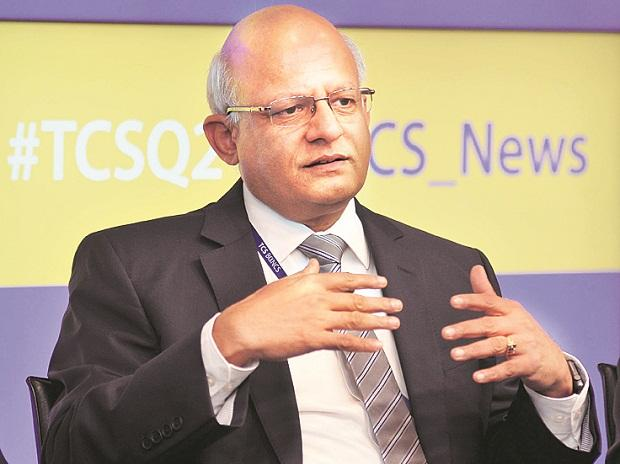 TCS: First $100 billion Indian company and more