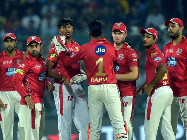 Delhi Daredevils names Shreyas Iyer as skipper after Gautam Gambhir steps down