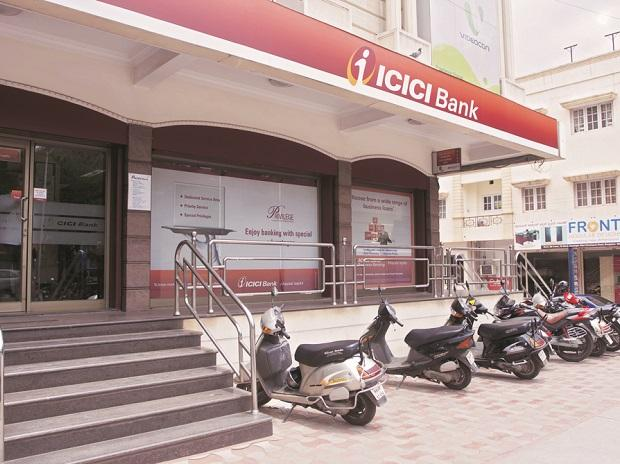 Suggestion for icici bank for improvement its service