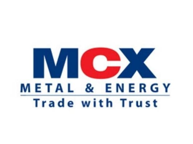 MCX Q4 net grows 56% to Rs 341 mn on commodity segment push; income up 11%