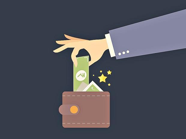 bank, savings, deposit