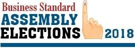 assembly election, karnataka election, elections, union election, BS election