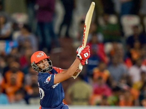 Star Plus India to telecast IPL 2018 knock-out matches?