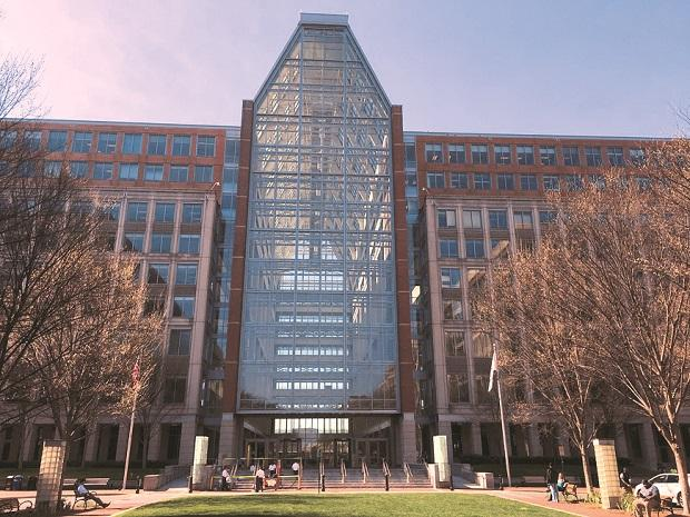US trademark office, amazon, chinese applicants