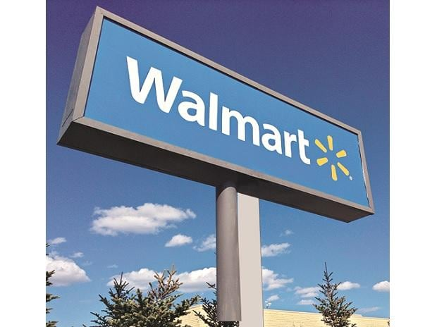 Walmart has a lot riding on Flipkart