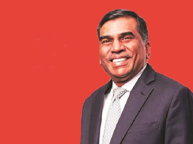 Murugappa Group to invest Rs 20 billion in next two years