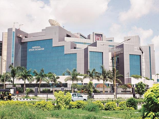 Nse Sgxs Fail To Arrive At Consensus Over Invoking Arbitration