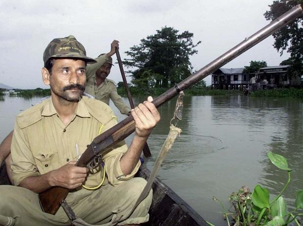 Why India has become deadliest country in the world for