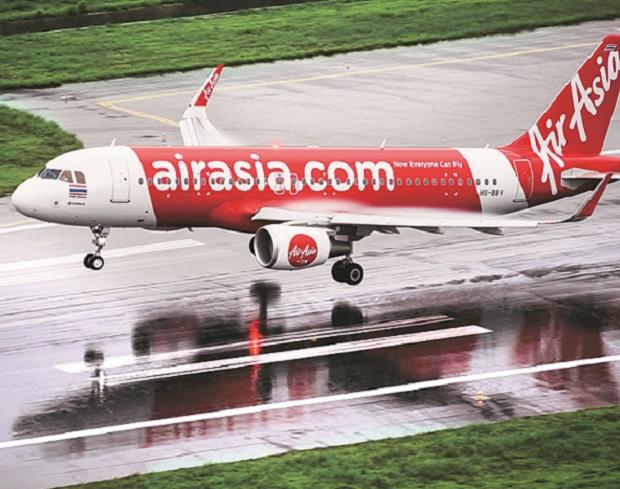 Indian police investigate AirAsia boss Tony Fernandes, Latest World News