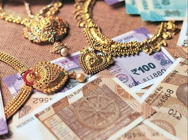 Gold price today at Rs 47,120 per 10 gm, silver trending at Rs 66,600 a kg