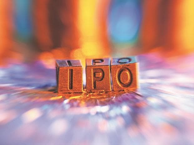 September quarter saw record global IPO activity in value terms: Report