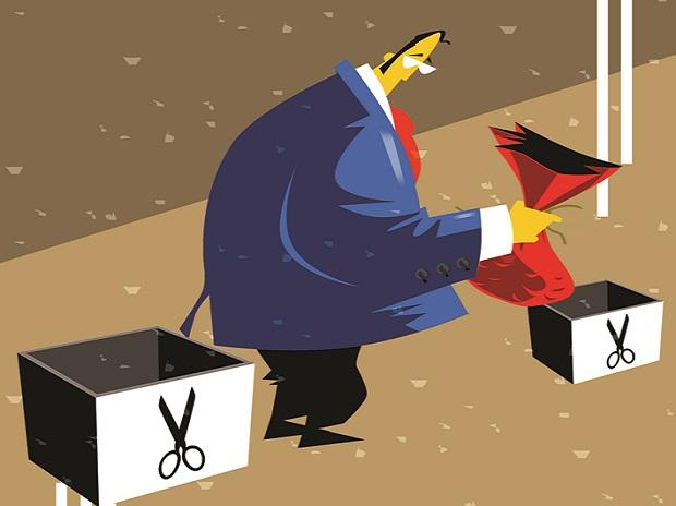 Fund-of-fund AIFs gain traction, at least three players launch such schemes